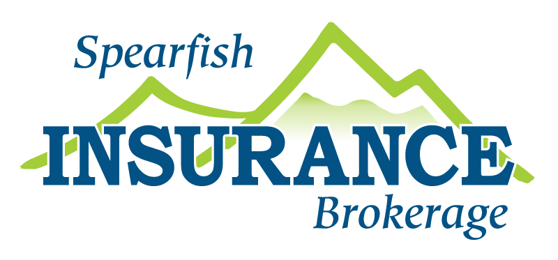Spearfish Insurance Brokers Logo